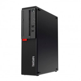 LENOVO THINKCENTRE M720s...