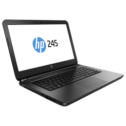 HP 245 G7 WIN10HOME AMD...