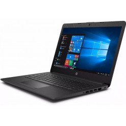 HP 240 G7 WIN10HOME CORE I5 8GB RAM 1TB HDD 14""